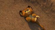 Madagascar2-disneyscreencaps.com-224
