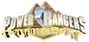 Power rangers pyramid spirit logo by bilico86 d8f04pd-fullview