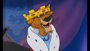 Prince John-0