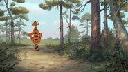 Winnie-the-pooh-disneyscreencaps.com-1152