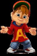 Alvin sellive alvin 2015