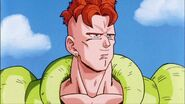 Android 16 As Arthur