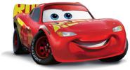 Cars 3 MRRC