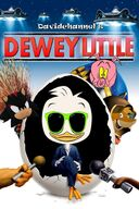 Dewey Little (2005) Poster