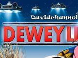 Dewey Little (2005)