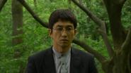 Doctor Maki