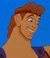 Hercules in Hercules 1997