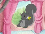 LAS Squirrel