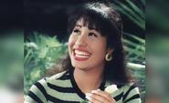 Selena-quintanilla-favorite-nfl-team-1