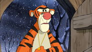 Tigger-movie-disneyscreencaps.com-6512