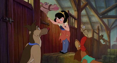 All-dogs-heaven-disneyscreencaps.com-4140