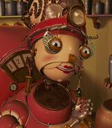 Aunt-fanny-robots-0.74
