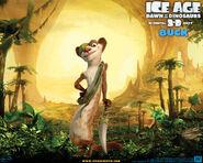Buck (Ice Age)