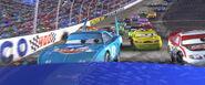 Cars-disneyscreencaps.com-669