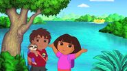 Dora.the.Explorer.S07E19.Dora.and.Diegos.Amazing.Animal.Circus.Adventure.720p.WEB-DL.x264.AAC.mp4 000829662
