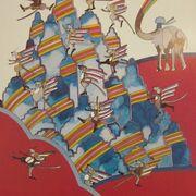 Elephant-rainbow-mice-450x450