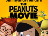 The Peanuts Movie (JimmyandFriends Style)