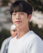 Are-you-human-too-seo-kang-joon-10