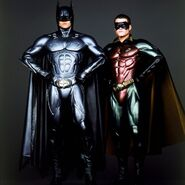 Chris-clooney batman forever warnerbros