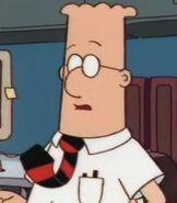 Dilbert-dilbert-6 67