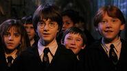Hogwarts Children