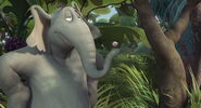 Horton-who-disneyscreencaps.com-5543
