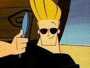 Johnnybravo4