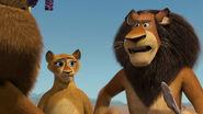 Madagascar2-disneyscreencaps.com-5017