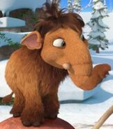 Peaches-young-ice-age-a-mammoth-christmas-3.98
