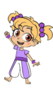 Princess Esme