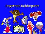 Rogerbob Rabbitpants