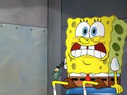 Spongebobplanktonsmilescheese