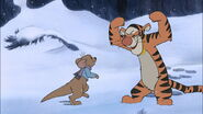 Tigger-movie-disneyscreencaps.com-7904