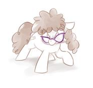 197288 safe sketch glasses angry twist artist-colon-jessy
