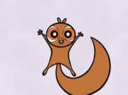 A hero squirrel.PNG