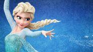 Elsa Forever