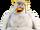Jasper (Storks)