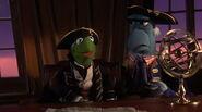 Muppet-treasure-island-disneyscreencaps.com-3914