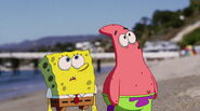 Spongebob-movie-disneyscreencaps.com-7657