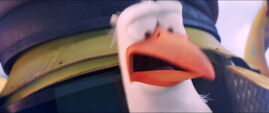 Storks-disneyscreencaps.com-4418