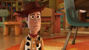 Toy-story3-disneyscreencaps.com-3077