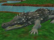 Zt2-deinosuchus