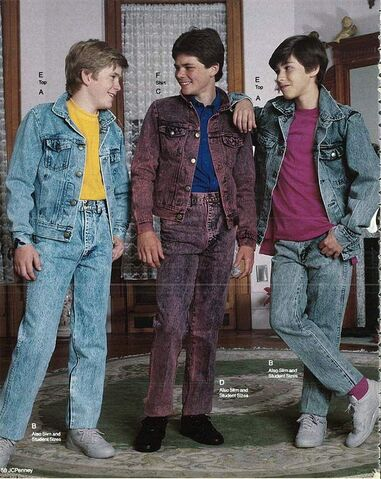 Image - 1990s-fashion-mens-luxury-17-best-ideas-about-80s ...