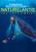 Naturelantis: The Lost Empire