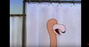 Babar Flamingo