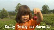 Emily-yeung