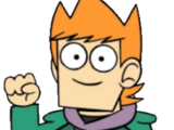 Matt (Eddsworld)