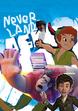 Neverlands Age