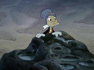 Pinocchio-disneyscreencaps.com-9930