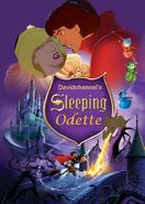 Sleeping Odette (1959)